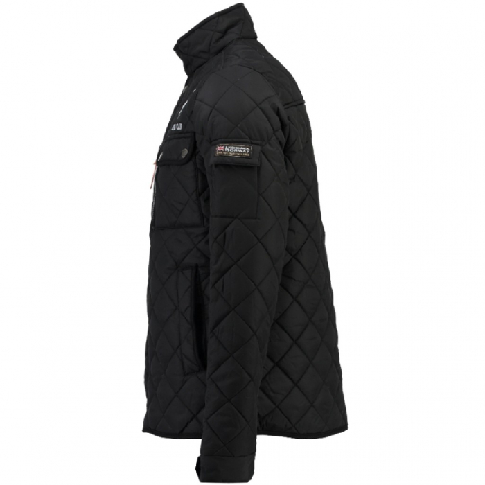 PACK 30 JACKETS BELIFICIO MEN 001 BS 2