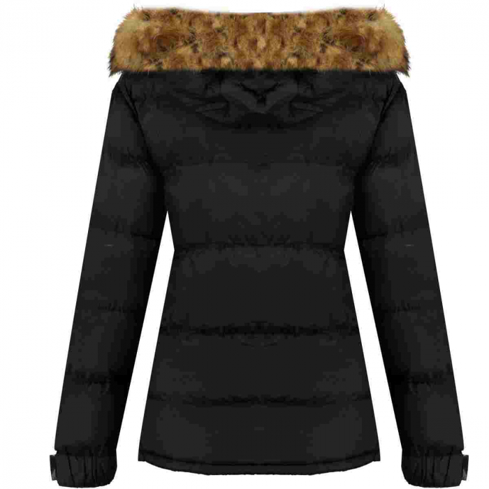 PACK 30 JACKETS BIANCA LADY 068 3