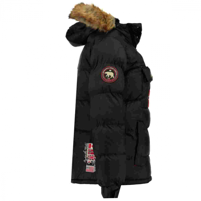 PACK 30 JACKETS BIANCA LADY 068 4