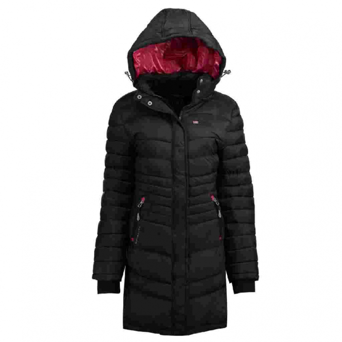 PACK 30 JACKETS BLONDE LADY 001 1