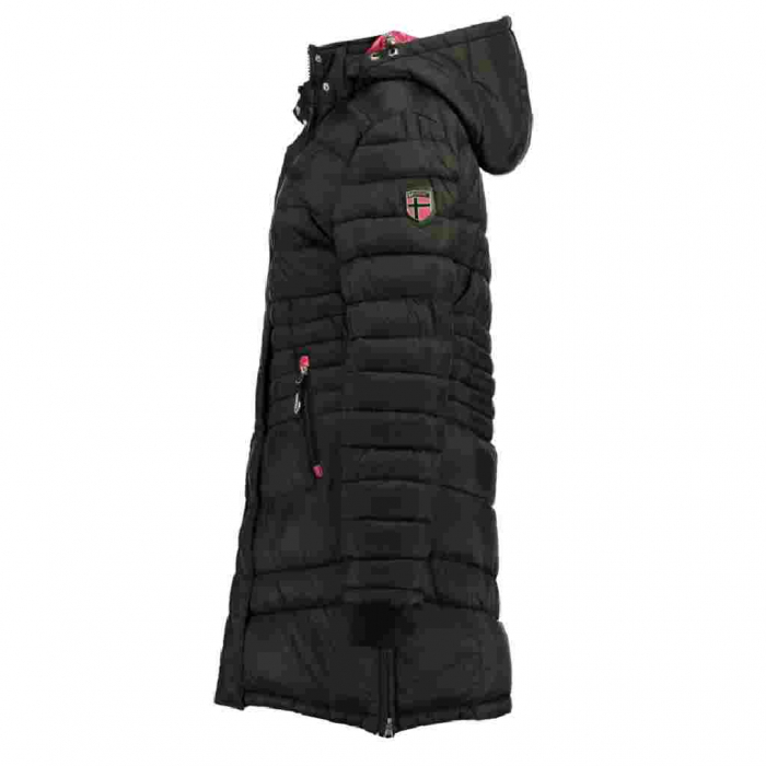 PACK 30 JACKETS BLONDE LADY 001 3