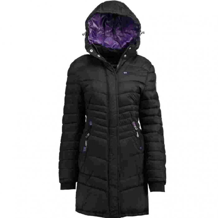 PACK 30 JACKETS BLONDE LADY 001 0