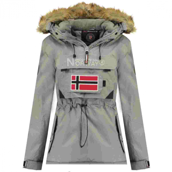PACK 30 JACKETS BULLE LADY NEW 001 0