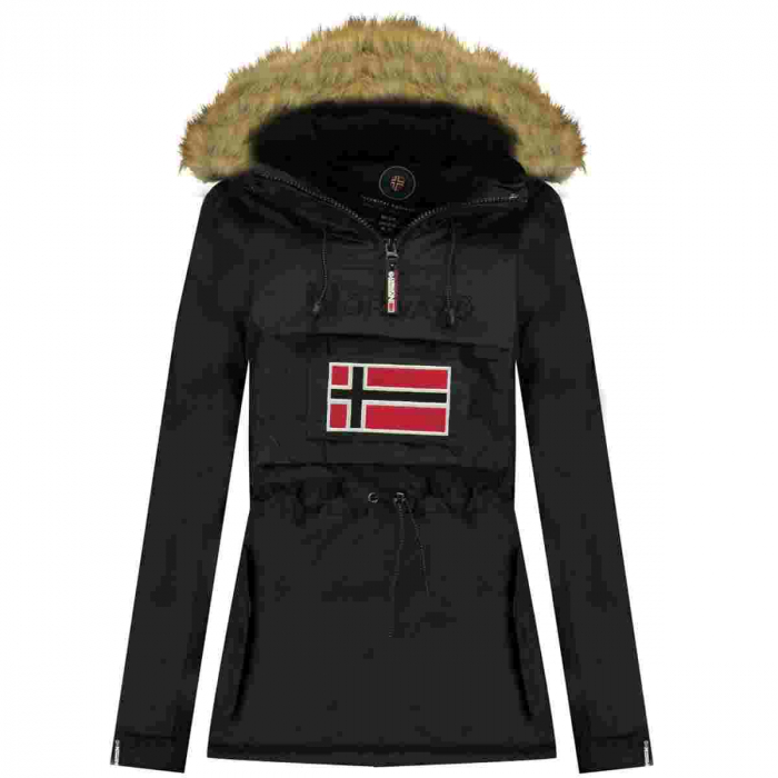 PACK 30 JACKETS BULLE LADY NEW 001 2