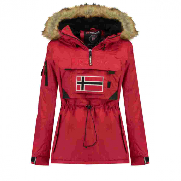 PACK 30 JACKETS BULLE LADY NEW 001 5