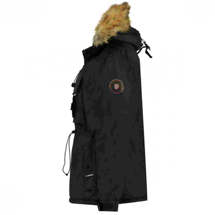 PACK 30 JACKETS BULLE LADY NEW 001 4