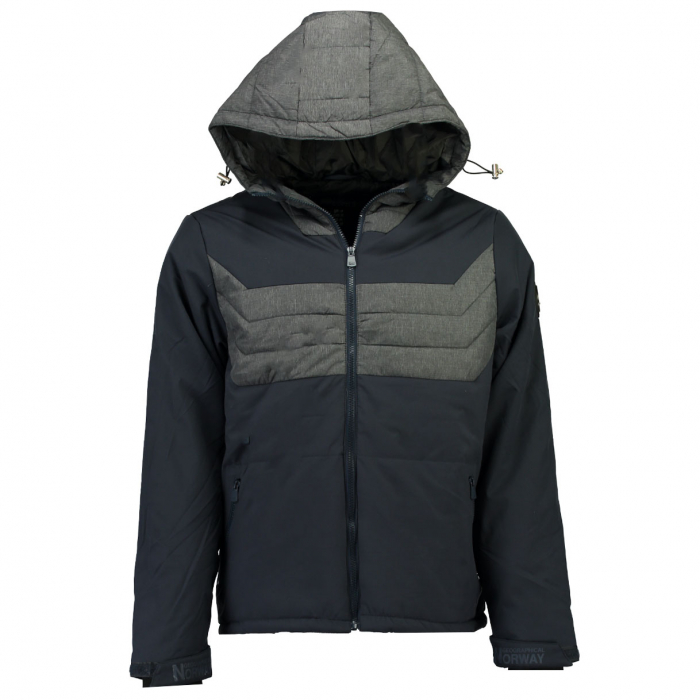 PACK 30 JACKETS CEBA MEN 056 4