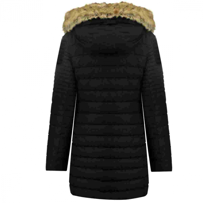 PACK 30 JACKETS CHARLIZE LADY 018 3