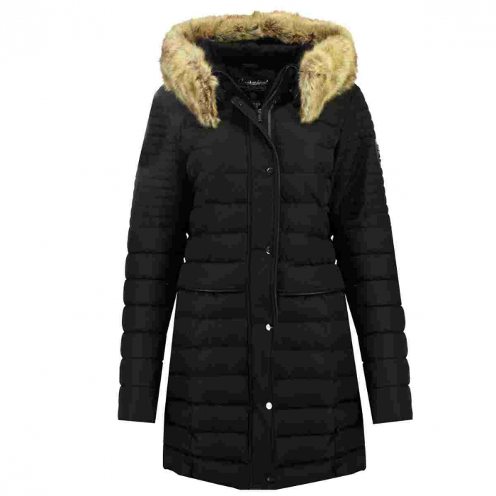 PACK 30 JACKETS CHARLIZE LADY 018 2