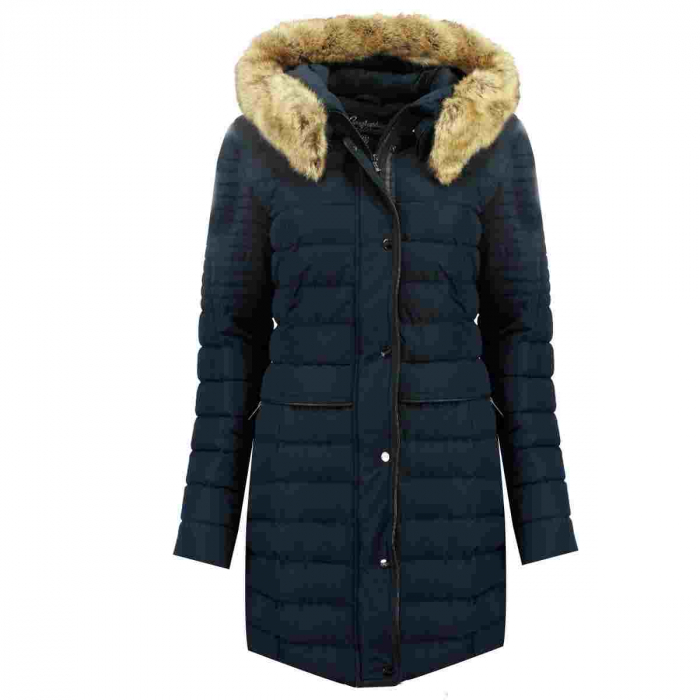 PACK 30 JACKETS CHARLIZE LADY 018 1