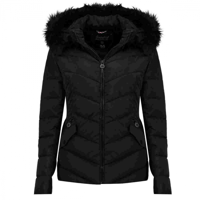 PACK 30 JACKETS CHIPS LADY 010 2