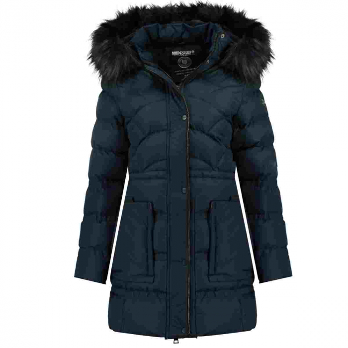 PACK 30 JACKETS COLLECTION LADY 070 + BS 3