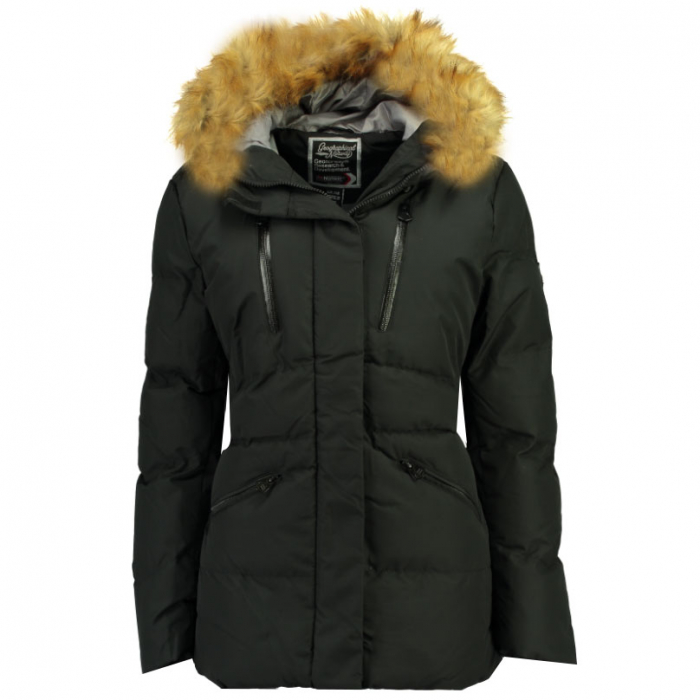 PACK 30 JACKETS CROWN LADY 045+BS 3