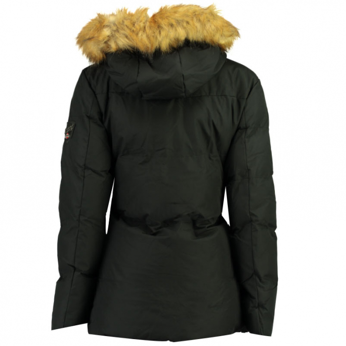 PACK 30 JACKETS CROWN LADY 045+BS 2