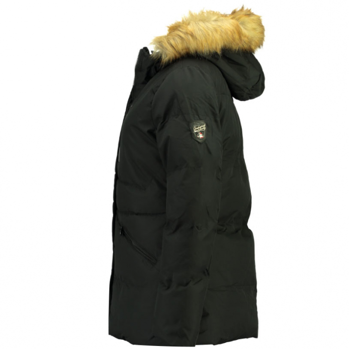PACK 30 JACKETS CROWN LADY 045+BS 4