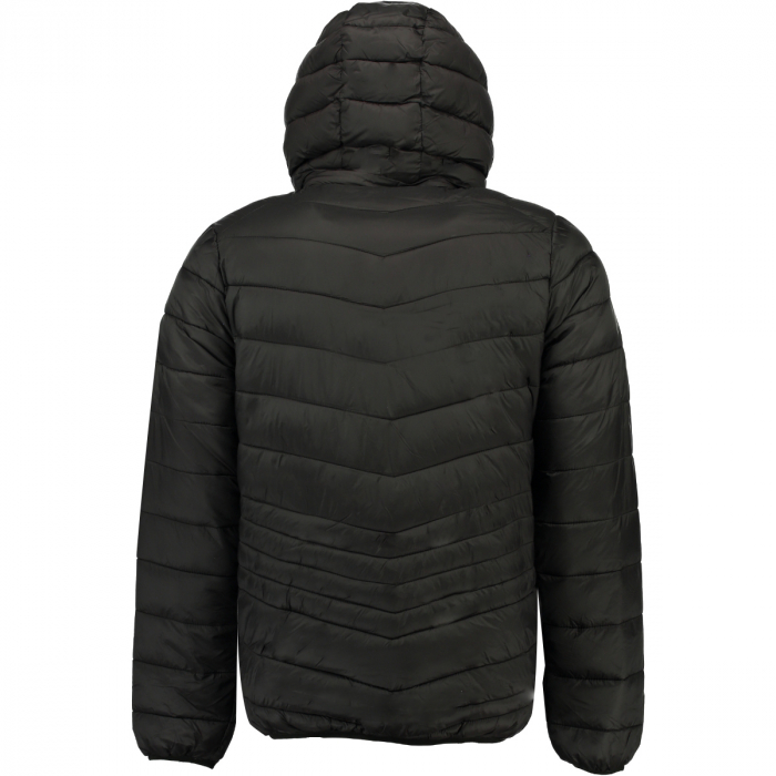 PACK 30 JACKETS DAMIEL MEN HOOD 001 2