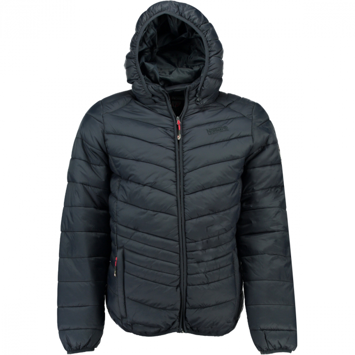 PACK 30 JACKETS DAMIEL MEN HOOD 001 3