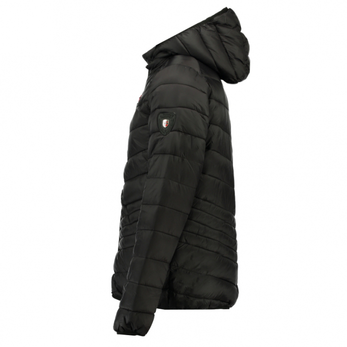 PACK 30 JACKETS DAMIEL MEN HOOD 001 1
