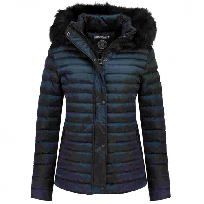 PACK 30 JACKETS DARMON LADY 070 + BS 4