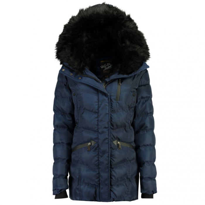 PACK 30 JACKETS DOCTOR LADY 045 0
