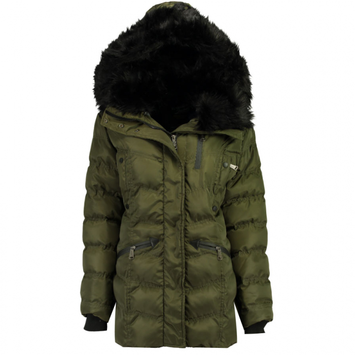 PACK 30 JACKETS DOCTOR LADY 045 4