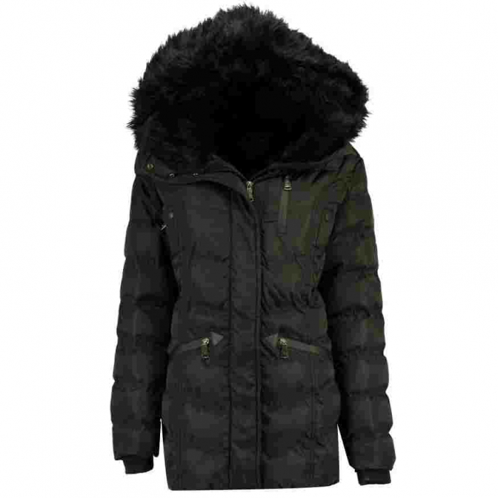 PACK 30 JACKETS DOCTOR LADY 079 1