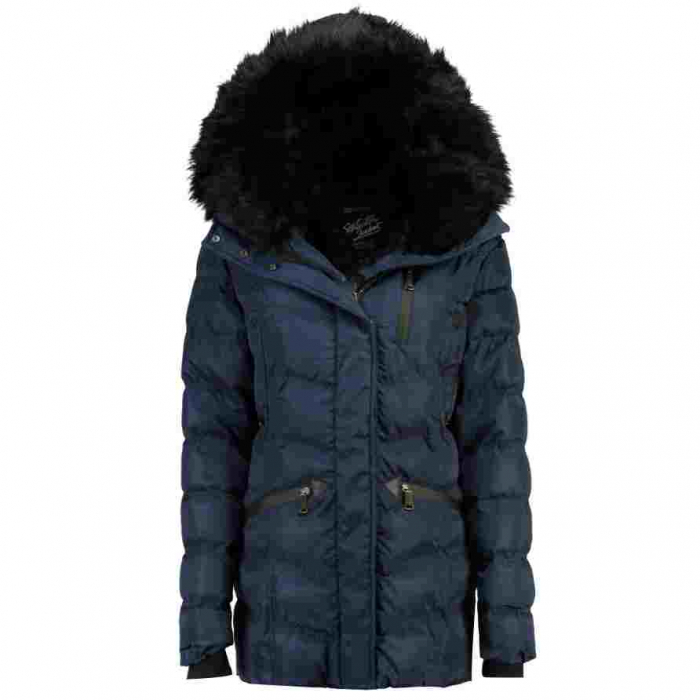 PACK 30 JACKETS DOCTOR LADY 079 0