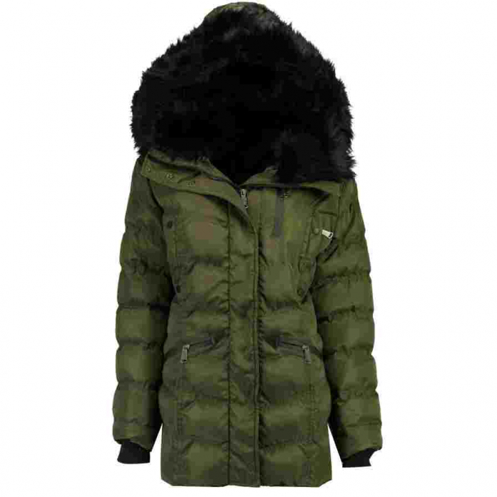 PACK 30 JACKETS DOCTOR LADY 079 4