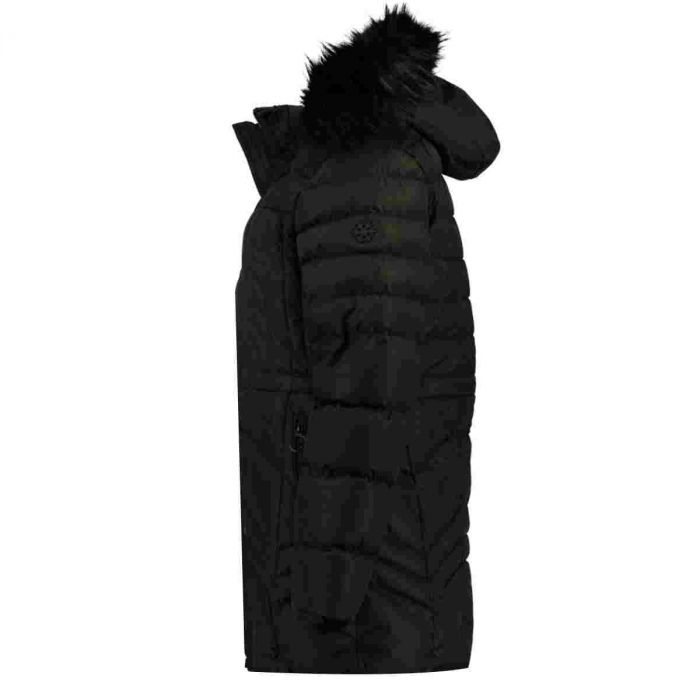 PACK 30 JACKETS DRAGON LADY 070 2