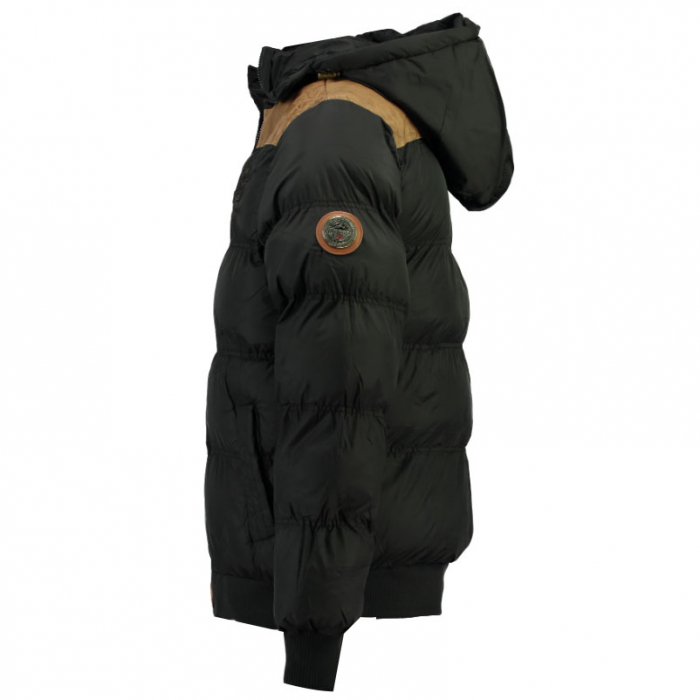PACK 30 JACKETS DROOPY MEN 056 2