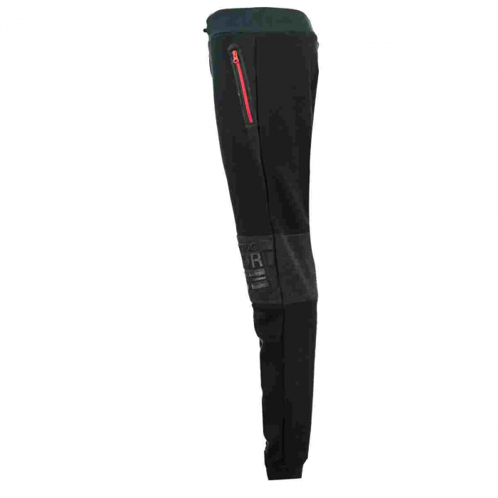 PACK 30 JOGGING PANTS MANAS MEN 100 1