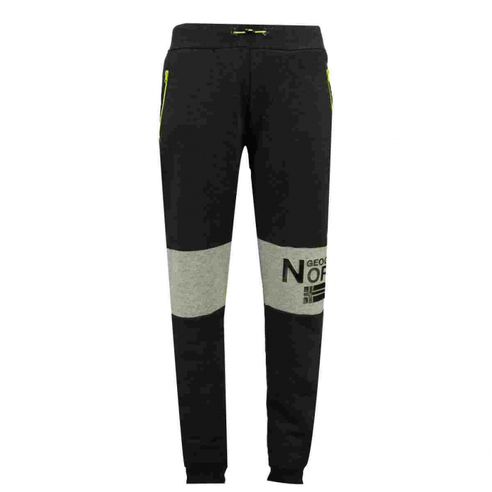 PACK 30 JOGGING PANTS MANAS MEN 100 4