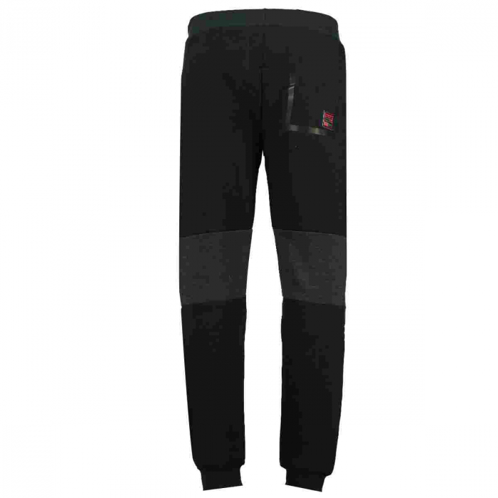 PACK 30 JOGGING PANTS MANAS MEN 100 0