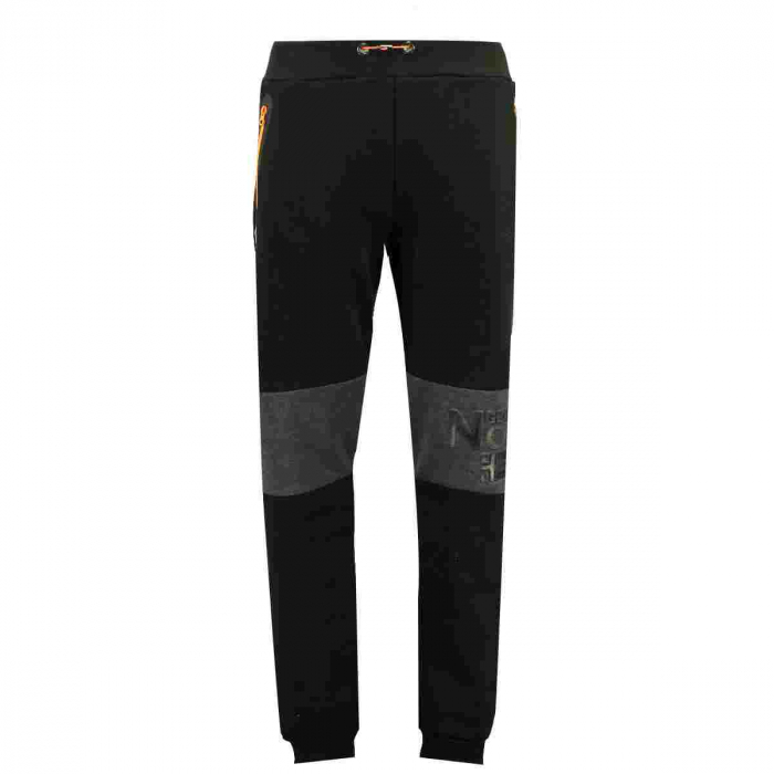 PACK 30 JOGGING PANTS MANAS MEN 100 3