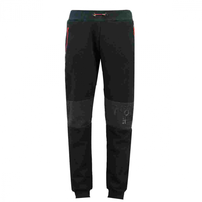 PACK 30 JOGGING PANTS MANAS MEN 100 2