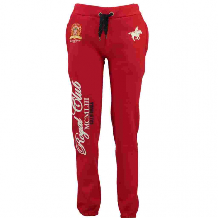 PACK 30 JOGGING PANTS MANILLE LADY BASIC 100+REPEAT 2