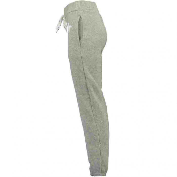 PACK 30 JOGGING PANTS MANILLE LADY BASIC 100+REPEAT 5