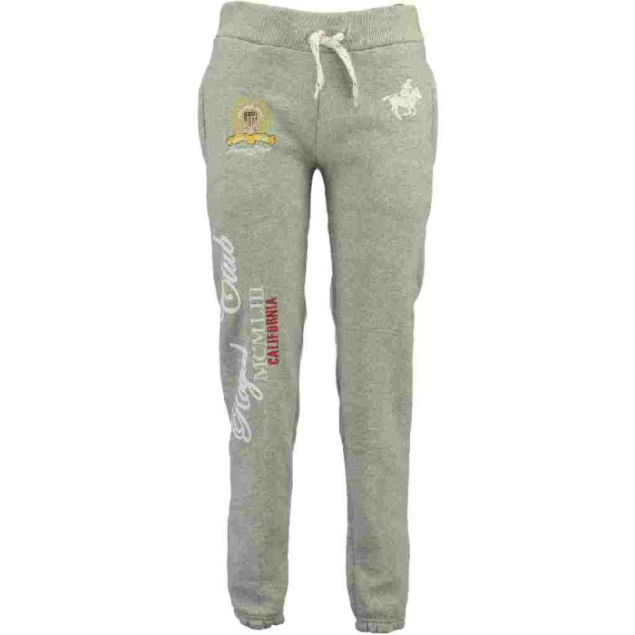PACK 30 JOGGING PANTS MANILLE LADY BASIC 100+REPEAT 3