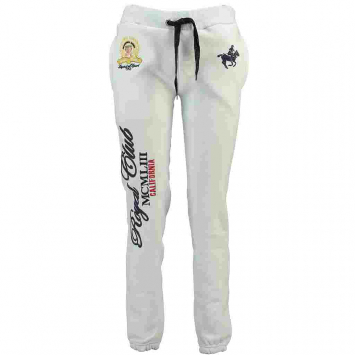 PACK 30 JOGGING PANTS MANILLE LADY BASIC 100+REPEAT 6