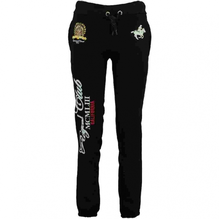 PACK 30 JOGGING PANTS MANILLE LADY BASIC 100+REPEAT 0