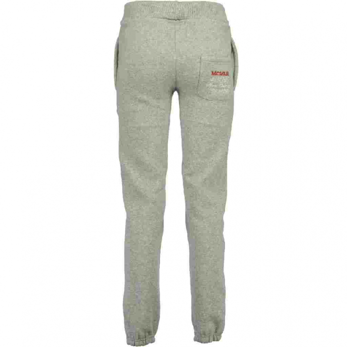 PACK 30 JOGGING PANTS MANILLE LADY BASIC 100+REPEAT 4