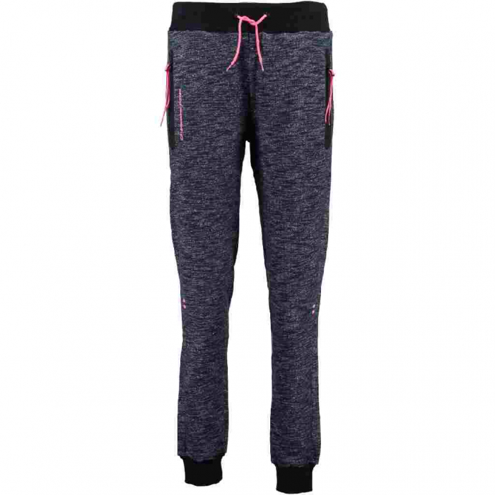 PACK 30 JOGGING PANTS MAP LADY 100 0