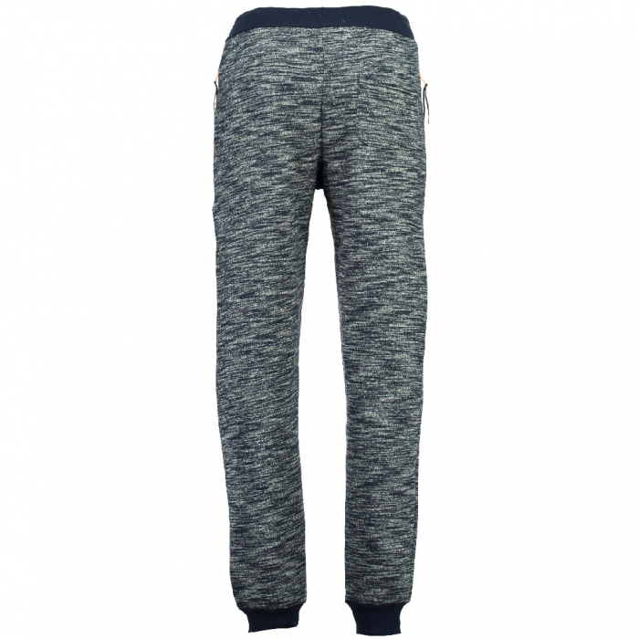 PACK 30 JOGGING PANTS MASHBURN MEN 100+BS 2