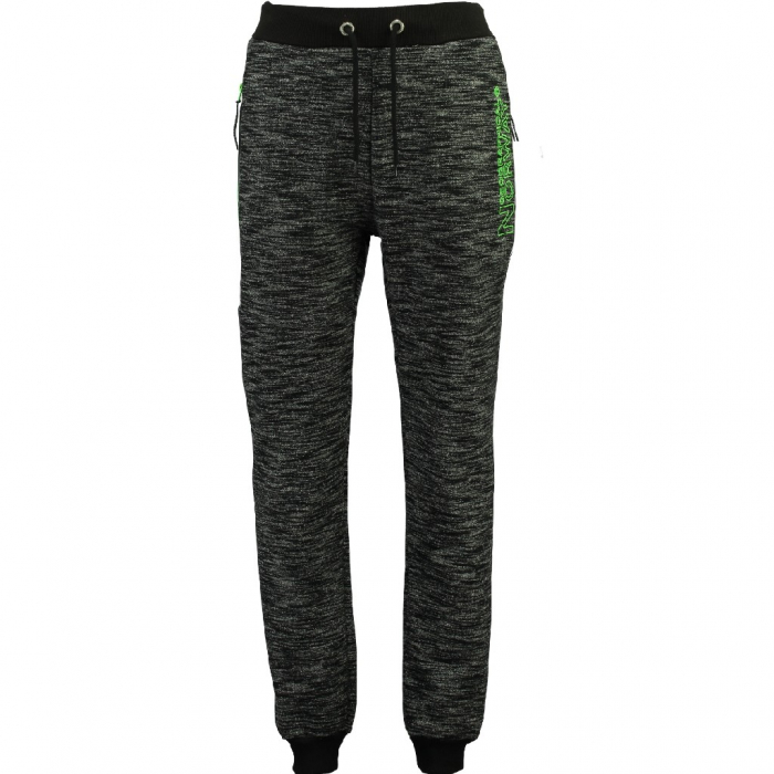 PACK 30 JOGGING PANTS MASHBURN MEN 100+BS 0