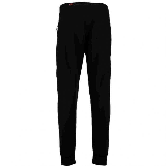 PACK 30 JOGGING PANTS MENIO MEN 100+RPT2 2