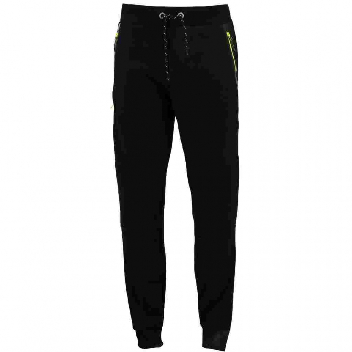 PACK 30 JOGGING PANTS MENIO MEN 100+RPT2 7