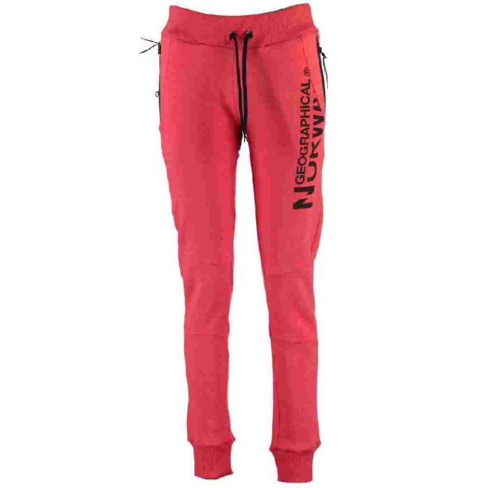 PACK 30 JOGGING PANTS MEPHA LADY 100+REPEAT 4