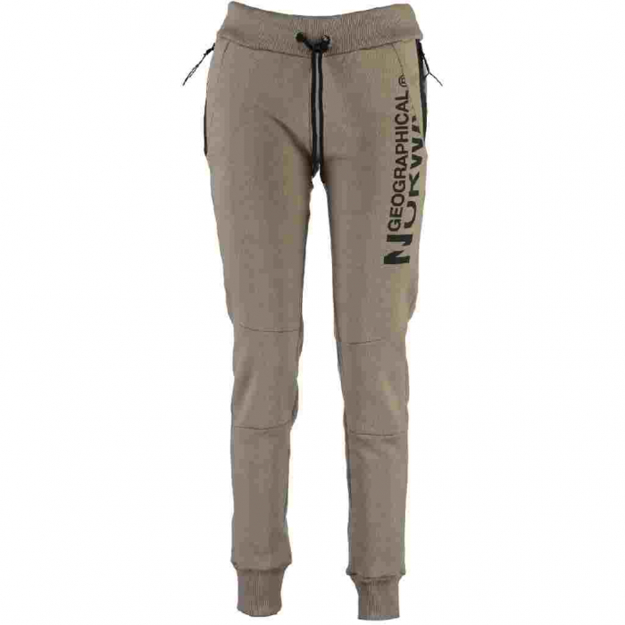 PACK 30 JOGGING PANTS MEPHA LADY 100+REPEAT 6
