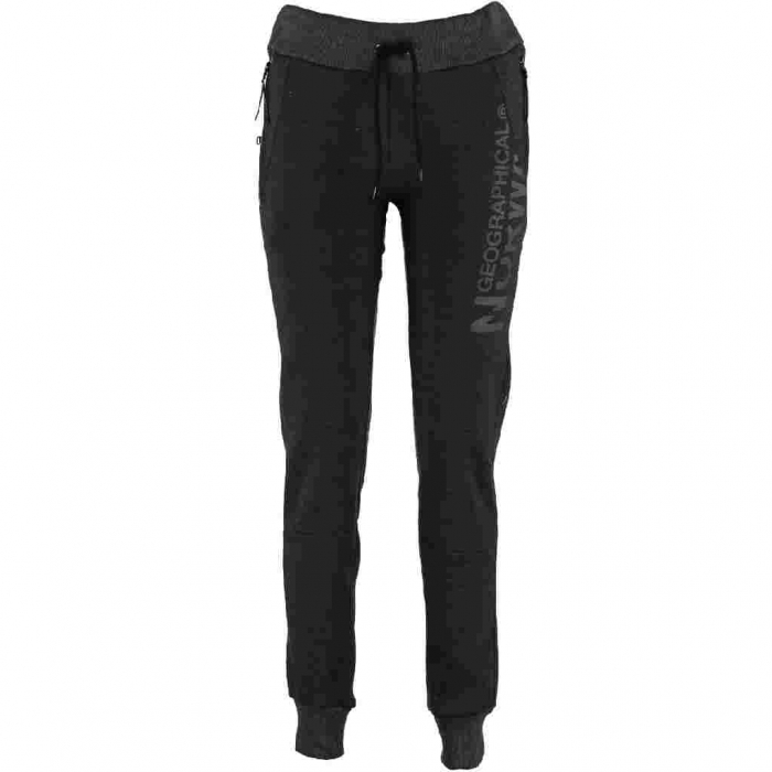 PACK 30 JOGGING PANTS MEPHA LADY 100+REPEAT 0