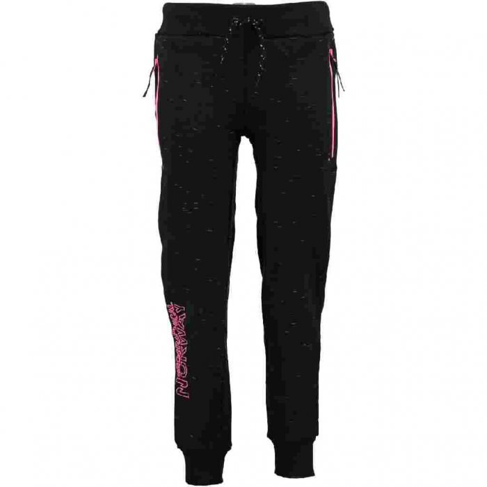 PACK 30 JOGGING PANTS METINCELLE LADY 100 REPEAT 1